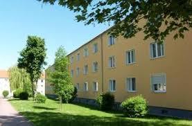 provisionsfreie immobilien in der gemeinde 04651 bad lausick