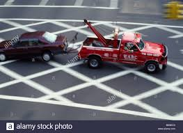 Tow Truck Hauling Car Stock Photo, Royalty Free Image: 29096931 ... Bureau Of Eraving And Prting Police Chevy Impala Dc A Tow Truck Tows Victoria Beckhams Signature Porsche From Her Tow Being Towed Usa Stock Photo Royalty Free Image 75322691 Alamy Towing Washington Truck Roadside Assistance Vtech Go Smart Wheels Vehicle Toysrus Gallery Our Maryland Recovery Service Sheriff On Twitter We Want To See Your Move For Stationary Wapato Labor Day Parade 2017 Loving This New Readying 10th Touch Display City Vehicles Nbc4 Metropolitan Imgur 2 Police Officers City Worker Struck By Speeding Vehicle