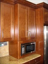 corner pantry cabinet dimensions with kitchen furniture and stand