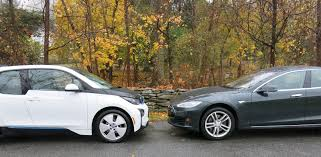 100 Used Truck Values Nada Electric Cars Which Hold Their Value Best Which Is Worst