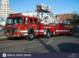Los Angeles Fire Department Stock Photos & Los Angeles Fire ... Fileford Thames Trader Fire Truck 15625429070jpg Wikimedia Commons 1960 40 Fire Truck Fir Flickr Ford Cserie Wikipedia File1965 508e 59608621jpg Indian Creek Vfd Page Are Engines Universally Red Straight Dope Message Board Deep South Trucks Pinterest Trucks And Middletown Volunteer Company 7 Home Facebook Low Poly 3d Model Vr Ar Ready Cgtrader Mack Type 75 A 1942 For Sale Classic