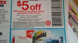 Target Home Coupon Code Target Home Coupon Code 2in1 Step Ladder Chair Stools Brylanehome For The Home Brylane 30 Off 2018 Namecoins Coupons Coupon Samsung Tv Best Suv Lease Deals Mackenziechilds Code August 2019 Up To 10 Off Dealdash Free Bids Promo Spirit Halloween Stylish Summer With Brylanehome Outdoor Fniture 5 Minutes For Mom Chuck E Cheese Houston Google Adwords Decators Collection Codes