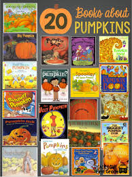 Pumpkin Pumpkin By Jeanne Titherington by 20 Pumpkin Books For Kids Peace Love And First Grade