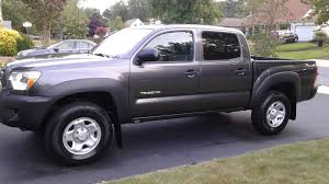 The On-Line Buzzletter: Rob's New Pick Up Truck Best Diesel Engines For Pickup Trucks The Power Of Nine Salo Finland August 1 2015 Ford Super Duty F250 Pickup Truck New Gmc Denali Luxury Vehicles And Suvs Tagged Truck Gear Linex Humps The Bumps Racing Line Ep 12 Youtube Fords 1st Engine In 1958 Chrysler Cporation Resigned Its Line Trucks With Vw Employees Work On A Assembly Volkswagen Benefits Owning Miami Lakes Ram Blog Yes Theres Mercedes Heres Why San Diego Chevrolet Sale Bob Stall Pickups 101 Busting Myths Aerodynamics