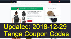 Tanga Coupon Codes: 2 Valid Coupons Today (Updated: 2019-03 ... Jadera Coupon Code Marseille Mcable 4 Upconverting Hdmi Cable For 2099 First Response Home Pregnancy Test Coupons Arkansas Loft Holiday Gas Station Free Coffee Lld Solid Tanga Bottom Ztech Wireless Music Headphones Dealsplus Coupon Codes Promos Deals Discounts And Lego 5 Off Plum And Sparrow Promo Potomac Distribution Potomacdist Twitter 10 Best Hotels Hd Photos Reviews Of In Mattress Com Codes Endicia Shop Black Calvin Klein Ck Highwaist Women