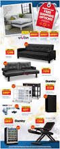 Living Room Chairs Walmart Canada by Walmart Canada Cyber Monday Flyer 2015