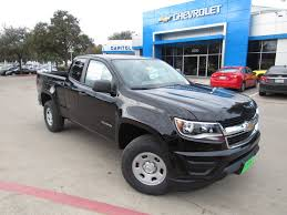 New Chevy Trucks For Sale In Austin | Capitol Chevrolet New Chevy Trucks For Sale In Austin Capitol Chevrolet 2015 Silverado 2500hd Reviews And Rating Motor Trend Beautiful 2016 7th And Pattison Wml Morris Business Elite Commercial Fleet Vehicles 2008 1500 Work Truck Regular Cab 2018 2500 3500 Heavy Duty Used For Sale Pricing Features 2014 2017 Extended Pickup Hd Payload Towing Specs 3500hd Overview Cargurus 1990 Classics On Autotrader