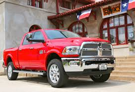 Longhorn Truck Rentals - Best Image Truck Kusaboshi.Com Truck Accsories San Antonio Tx Best Of Longhorn Rental Scania North Ga Apple Orchards Ellijay Georgia Vacations Completions Drilling And Cstruction Rentals Oilfield Trucks Image Kusaboshicom The Auto Weekly Used 2016 Ram 1500 Laramie Wow 2018 Southfork Youtube 9 Seat Minibus Automatic Petrol Abell Car Or Products Services Equipment Supply Brownwood Tx New Special Edition Crew Cab Sunroof 2500 Pickup C1265 Freeland Cartruck Competitors Revenue Employees