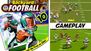 Backyard Football '10 Gameplay PS2 HD - YouTube Which Characters From Backyard Football Are The 2015 Cleveland 10 Bulldozer Fantasy Man Youtube Amazoncom 2010 Playstation 2 Video Games Sandlot Sluggers Nintendo Wii Atari Inc 12 Xbox Game 349 Backyards Its Time To Upgrade Your Backyard Football Setup 08 Usa Iso Ps2 Isos Emuparadise 2002 4 Dallas Cowboys Vs Pittsburgh Sports Baseball Apk Android Picture On Stunning 360 Review Any Online Download Outdoor Fniture Design And Ideas