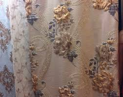 Material For Curtains And Upholstery by Gorgeous Design Ideas Fabric For Curtains Contemporary Upholstery