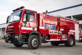 Emergency - Why Are Airport Firetrucks Painted Yellow Green ... Gaisrini Autokopi Iveco Ml 140 E25 Metz Dlk L27 Drehleiter Ladder Fire Truck Iveco Magirus Stands Building Eurocargo 65e12 Fire Trucks For Sale Engine Fileiveco Devon Somerset Frs 06jpg Wikimedia Tlf Mit 2600 L Wassertank Eurofire 135e24 Rescue Vehicle Engine Brochure Prospekt Novyy Urengoy Russia April 2015 Amt Trakker Stock Dickie Toys Multicolour Amazoncouk Games Ml140e25metzdlkl27drleitfeuerwehr Free Images Technology Transport Truck Motor Vehicle Airport Engines By Dragon Impact