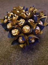 Ferrero Rocher Christmas Tree 150g by Ferrero Rocher Chocolate Ebay