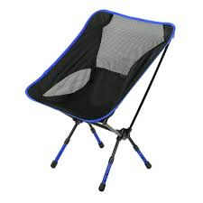 Telescopic Folding Chair Seat Portable Stool Hdx Black Plastic Seat Foldable Folding Chair 2700 Back Pad Walnut Padded Seat Central Seating Outdoor Fishing Stool With Storage Bag Details About Sparco Light Weight Alloy Padckcampingoutdoor Chairseat National Public 3201 Beige Steel 2 Vinyl Padded And Portable Alinum Pnic Bbq Beach Max Load 100kg Classic Series Wood Collapsible Camping Chair Upholstered 4pack Willow Specialties Wood Folding Chairfabric Seat