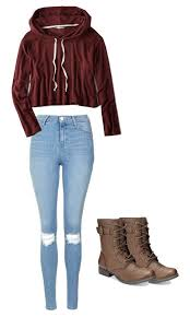 877 Best Fashion Images On Pinterest Clothing 2017 Fall Outfits Cutest