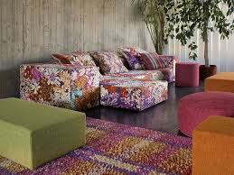 100 Missoni Sofa NAP By Home Living Room Sectional Sofa