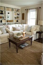 Inspirational Traditional Living Room Decorating Ideas