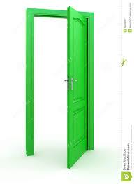 Backyards Big Green Door Creative Brand Strategy Consultancy