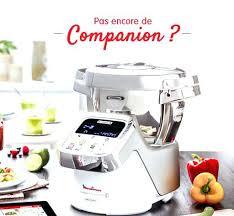 cuisine moulinex cuisine companion forum cuisine companion moulinex forum
