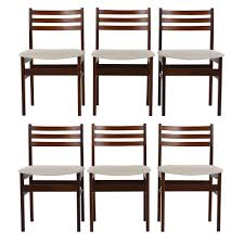 Set Of Six Danish Rosewood Dining Chairs - Castle Antiques & Design Danish Midcentury Modern Rosewood And Leather Ding Chairs Set Of Scdinavian Ding Chairs Made Wood Rope 1960s 65856 Mid Century Teak Seagrass Style Layer Design Aptdeco 6 X Style Room Chair 98610 Living Room Fniture Replica Wooden And Rattan 2 68007 Pad Lifestyle Herringbone Sven Ding Chair Sophisticated Eight Brge Mogsen In Vintage Market Weber Chair Weberfniturecomau Vintage Danish Modern
