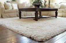 Cheap Living Room Ideas by Elegant Living Room Ideas Cheap Decorating Small Stylish Decor