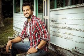Luke Bryan Sets Course For Fall Leg Of What Makes You Country Tour ... Luke Bryan Returning To Farm Tour This Fall Sounds Like Nashville Top 25 Songs Updated April 2018 Muxic Beats Thats My Kind Of Night Lyrics Song In Images Hot Humid And 100 Chance Of Luke Bryan Shaking It Our Country We Rode In Trucks By Pandora At Metlife Stadium Everything You Need Know Charms Fans Qa The Music Hall Fame Axs Designed Chevy Silverado Go Huntin And Fishin Bryans 5 Best You Can Crash My Party Luke Bryan Mp3 Download 1599 On Pinterest Music Is Ready To See What Makes Cou News Megacountry