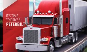 Peterbilt Atlantic Canada – Heavy Trucks & Trailers Day Cab Trucks For Sale New Car Release Date Peterbilt 359 11 Listings Page 1 Of Peterbilt 1978 Semi Truck Item G6416 Sold March 13 Used In Tucson Az On Buyllsearch Modeltruck Rc 14 Test Trailer Youtube 1984 Extended Hood 1977 For Sale Peterbilt Trucks Galpeterbilt3591981 Short Ab Big Rig Weekend 2010 Protrucker Magazine Canadas Trucking Used For Sale 1967 Lempaala Finland August 2016 Year 1971 Stock