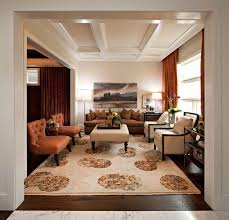 Archwayfor Knocked Down Wall Between Kitchen And Living Room Arch ... Arch Designs For Hall In A Ipdent House Modern Pictures Front Door Design Archway Window Blinds Ideas Beautiful Home Interior Green Kerala Dma Homes 23020 Chinese Architectures Edit New Awesome Archs Contemporary Best Perfect 3166 Room Arches Decoration Also Gorgeous Of Indian And Simple Idea Main Double With Carving Adam