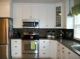 subway tile backsplash lowes kitchen interior kitchen tile ideas