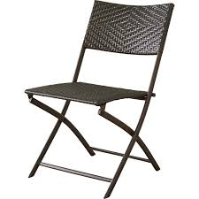 Pibbs Pedicure Chair Ps 93 by Ps93 Pedicure Spa With Footsie Bath Home Chair Decoration