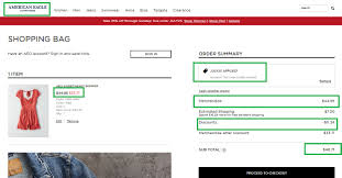 Aerie Code : Drink Pass Royal Caribbean How To Use American Eagle Coupons Coupon Codes Sales American Eagle Outfitters Blue Slim Fit Faded Casual Shirt Online Shopping American Eagle Rocky Boot Coupon Pinned August 30th Extra 50 Off At Latest September2019 Get Off Outfitters Promo Deals 25 Neon Rainbow Sign Indian Code Coupon Bldwn Top 2019 Promocodewatch Details About 20 Off Aerie Code Ex 93019 Ae Jeans