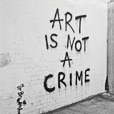 Black And White Wall Art Tumblr