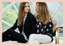 Kmart Curtains Jaclyn Smith by Jaclyn Smith Official Website