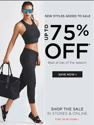 Fabletics Black Friday Sale Starts NOW! + Limited Edition ... A Year Of Boxes Fabletics Coupon Code January 2019 100 Awesome Subscription Box Coupons Urban Tastebud Today Only Sale 25 Outfits How To Save Money On Yoga Wikibuy Fabletics Promo Code Photographers Edit Coupon Code Diezsiglos Jvenes Por El Vino Causebox Fourth July Save 40 Semiannual All Bottoms Are 20 2 For 24 Should You Sign Up Review Promocodewatch Inside A Blackhat Affiliate Website Flash Get Off Sitewide Hello Subscription Pin Kartik Saini