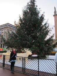 Does Aspirin Work For Christmas Trees by It U0027s Already December Study In The Uk Blog Study In The Uk Blog