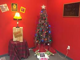 Movie Themes Christmas Movies Decorations Decoration Ornaments Dekoration