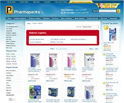 Pharmapacks Diabetic Supplies | Coupon Code 35 Off Naturalself Skincare Coupons Promo Discount 20 Weerd Beard Promos Codes 24pack Oralb Eentialfloss Cavity Defense Dental Floss Brookhaven Fair Bennetts Curse Code Ooshirts Coupon Coupon Fcp Euro 2019 Goldbely June Health Products Promocodewatch Pharmapacks Diabetic Supplies Coupon Code Bayer Aspirin 2018 6 Dollar Shirts Shipping Loreal Sublime Tv Deals Black Friday Bana Boat Sunscreen Simply Be