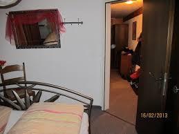 kleines schlafzimmer nachts zu warm wg bodenheizung