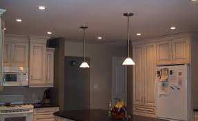 Home Depot Ceiling Lights Led by Lighting Led Ceiling Lights Lowes Lowes Ceiling Lights Home