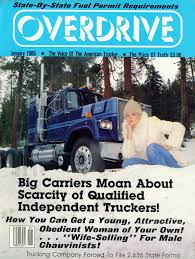 Photo: 01 January 1986 Front Cover | 01 Overdrive Magazine January ... Ipdent Trucks Logos Shoegame Manila Supreme X Ipdent Trucking Company Long Sleeve Volvo Trucks Wikipedia Start A Trucking Company In Eight Steps Inrporatecom Blog Contractor Agreement Between An Owner Operator For Ligation Purposes Who Is The Getting Your Own Authority Landstar Pdf Truck Costs For Ownoperators Home Agricultural Transport Economy Of Lego City Brickset Set Guide And Database Old Truck Pictures Classic Semi Photo Galleries Free Download Digital Innovation For The Industry With Platforms