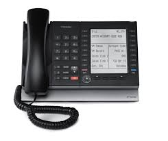 Voip Phone Systems Houston | Best Voip Service Provider Houston