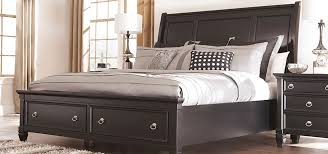 bedrooms from ashley homestore