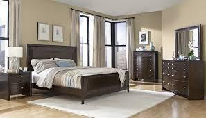 Kira King Storage Bed by Bedroom Furniture Home Zone Furniture Furniture Stores