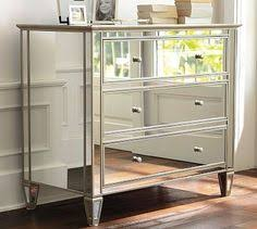 Mirrored Dresser Cheap Oasis amor Fashion