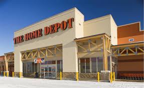 100 Architecture Depot Home Store 8940 Neeser Construction Inc