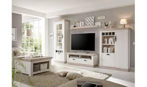 landhausmöbel möbel im landhausstil auf rechung baur