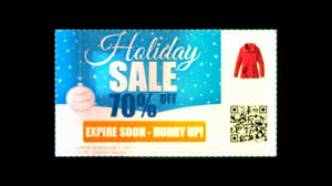 Reiss Promo Code Can You Use Coupons On Online Best Buy Rainbow Coupon Code 2019 Buy Baby Exclusions List Kmart Mystery Bag Hampton Inn Wifi Paul Fredrick Shirts 1995 Codes Hello Skin Discount Tophatter Promo April Sleep 2018 Google Adwords Polo Free Shipping Blue Light Bulbs Home Depot Mountain Creek Oktoberfest Order Pg Inserts Hilton Internet Mynk Lashes