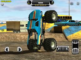 Monster Truck Destruction™ Cheat Codes – Games Cheat Codes For ... Monster Truck Destruction Game App Get Microsoft Store Record Breaking Stunt Attempt At Levis Stadium Jam Urban Assault Nintendo Wii 2008 Ebay Tour 1113 Trucks Wiki Fandom Powered By Sting Wikia Pc Review Chalgyrs Game Room News Usa1 4x4 Official Site Used Crush It Swappa
