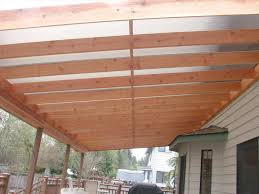 100 Build Awning Over Deck | Awning To Build Over Door If The ... Benefits Of Installing A Retractable Awning Ss Remodeling European Rolling Shutters San Jose Ca Since 1983 Over Patio Residential Awnings Chrissmith Modern Outdoor Deck Design Of With Roof Cost Surripuinet Building An A Alinum Covers Porch Wood For Decks Metal Wooden Bedroom Amusing Front Door Pergola Cover And Bike Durasol Suncassette Family Bella Ballard Living Space Sawhorse Build Amazoncom Amazing Canopy Attached To House Ideas