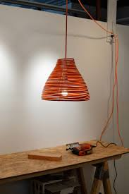 Mick Floor Lamp Crate And Barrel by 9 Best Little Bishop U2013 A Hook For Cable Hung Pendant Lights Images
