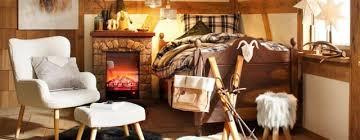 alpenmöbel kaufen möbel einrichtung im alpenstil